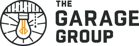 Thegaragegroup
